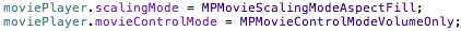 MoviePlayerSettings