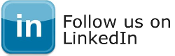 follow-us-linkedin