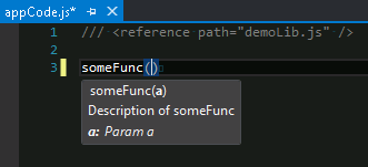 Visual Studio 2012, working Intellisense with Resharper 7 Intellisense disabled